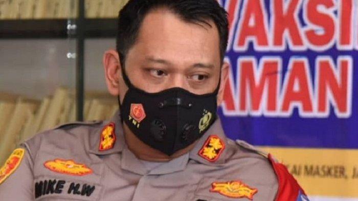 Identitas Kerangka Mayat di Peulimbang belum Terungkap, Polres Bireuen Minta Bantu Dokkes Polda Aceh