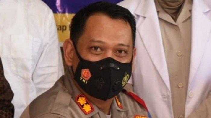 Dua Orang Diduga Terlibat Kasus Kerangka Mayat di Bireuen