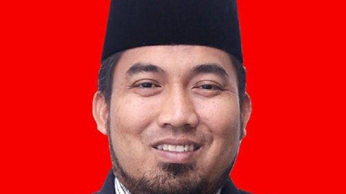 Bertambah 241, Aksi Donor Darah ASN Pemerintah Aceh Kumpulkan Darah 1.960 Kantong