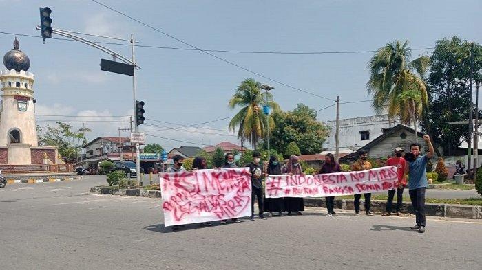 PA 212 Ancam Demo Besar-besaran, Perpres Investasi Miras Panen Penolakan