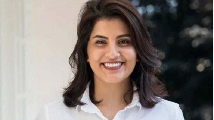 Aktivis Wanita Arab Saudi Terkemuka, Loujain al-Hathloul Kembali Dipanggil untuk Diinterogasi