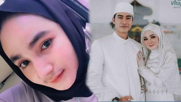 Aktor Evan Marvino Nikahi Gadis Aceh dengan Mahar 15 Mayam Emas, Dari Fans Jadi Istri Lewat Ta'aruf