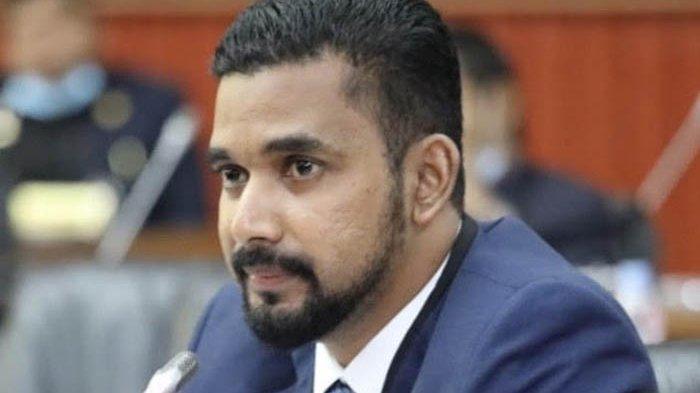 Komisi V DPRA Bahas Raqan Pendidikan Kebencanaan