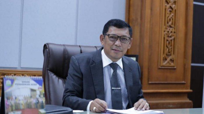 Disdik Aceh Salurkan Dana Sertifikasi Rp 70 Miliar untuk 6.013 Guru SMA