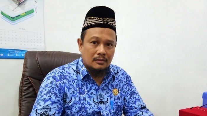 Kabar Gembira, Jadwal Pendaftaran CPNS di Aceh Singkil Diperpanjang