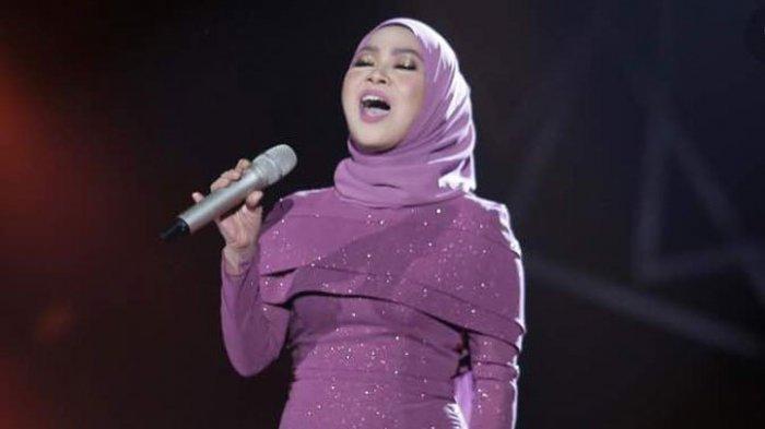 Penyanyi Ini Dulu Terkenal dan Kaya Raya, Sekarang Jadi Tukang Angkut Sampah untuk Bertahan Hidup