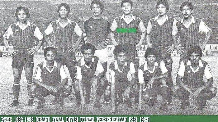 Surat 'Keramat' Ibrahim Hasan, Promosi ke Divisi Utama, Hingga Pengabdian untuk Umat