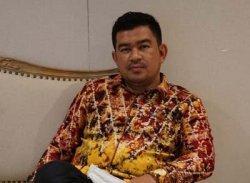 Investasi dan Solusi Kemiskinan Aceh