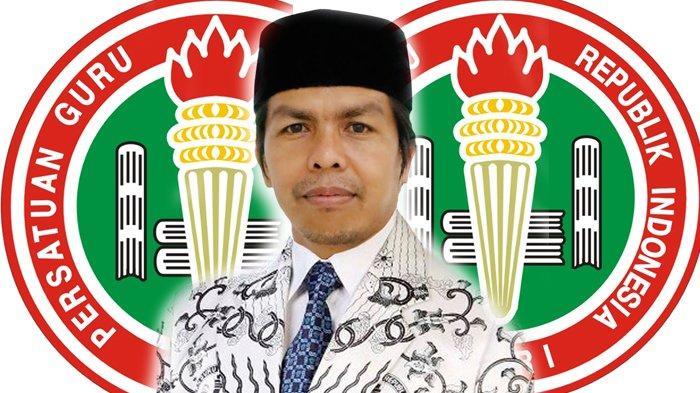 Aceh Peringkat 8 Nasional Lulus SBMPTN 2021,PGRI: Guru dan Tenaga Kependidikan Patut Dapat Apresiasi