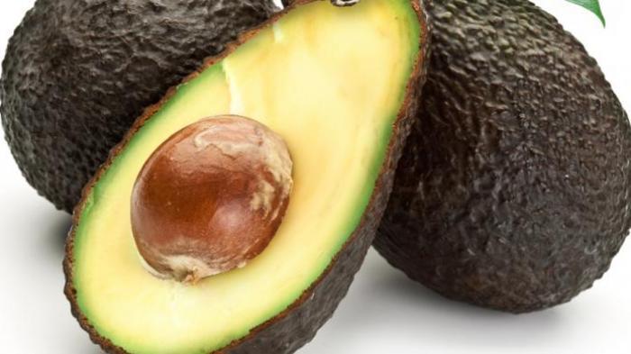 Manfaat Biji Alpukat untuk Kesehatan Menurunkan Kolesterol Hingga DM