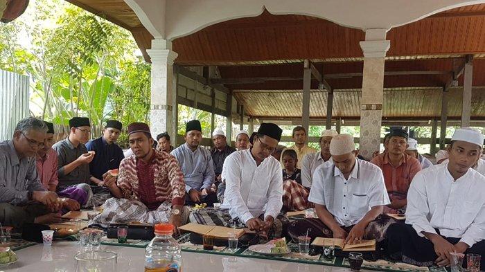 Beda Pendapat, Jaga Ukhuwah Islamiyah