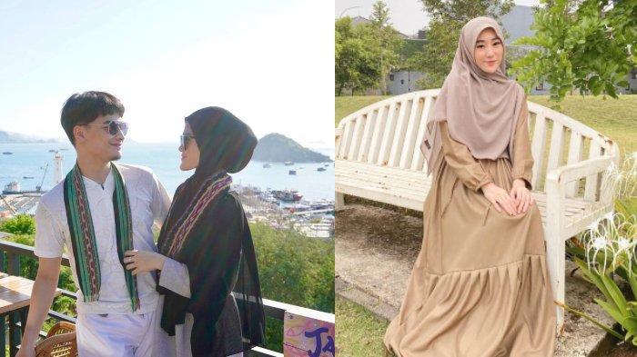 Disindir Cemburu Lihat Alvin Faiz dan Henny Rahman Liburan, Jawaban Menohok Larissa Chou Disorot