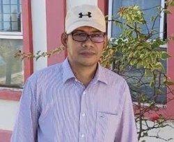 Pulo Aceh di Tengah Cerita Tak Berujung