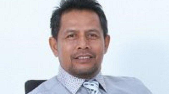 Bank Aceh Syariah Pastikan Layanan Berjalan Normal
