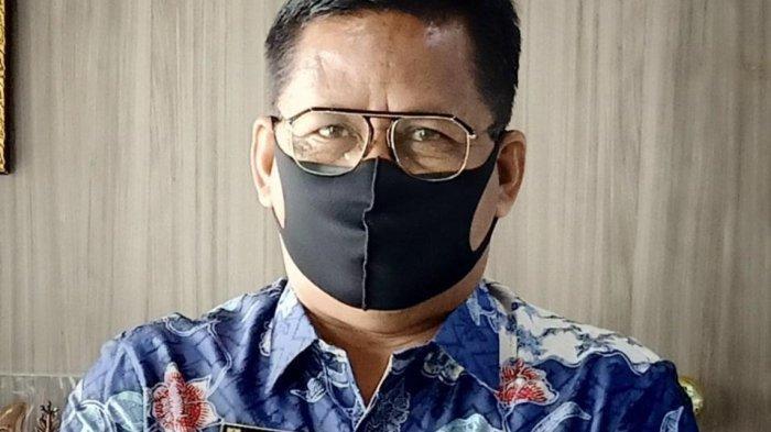 Pemko Banda Aceh Akan Intensifkan Razia Masker, Ini Pesan Wali Kota Banda Aceh