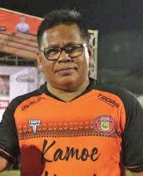 Wali Kota Apresiasi Tim Futsal Banda Aceh Lolos PORA, Serahkan Bonus untuk Pemain