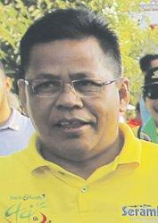 Adwindo Gelar Kongres di Banda Aceh