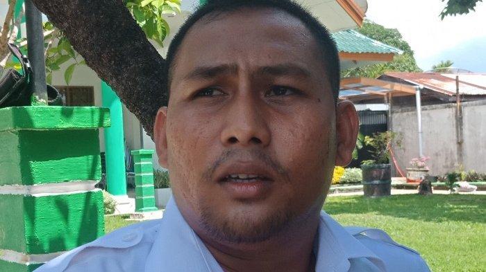 Satu Pasien Covid-19 di Aceh Barat Meninggal Dunia
