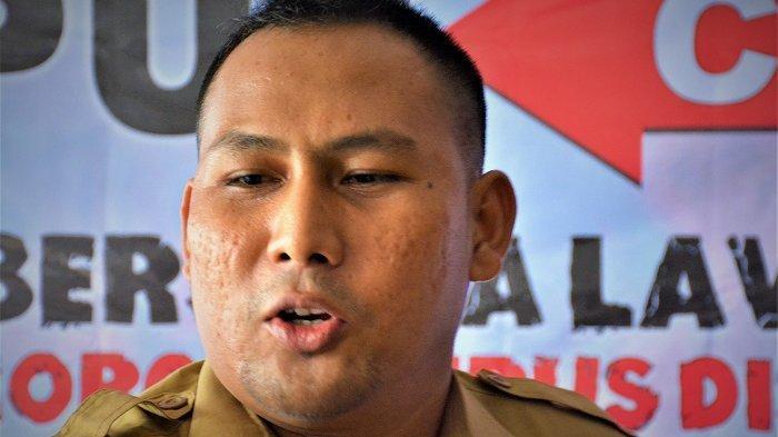 Aduh! Angka Kematian Akibat Covid-19 di Aceh Barat Mencapai 34 Orang, Begini Datanya