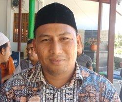Aceh Barat Mulai Verifikasi Penerima Rumah Tidak Layak Huni