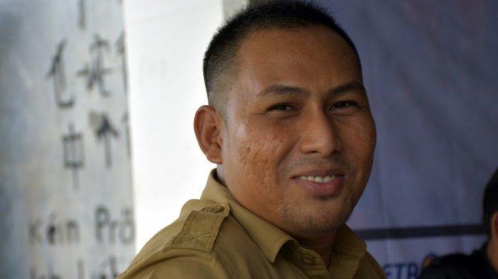 Pendatang Masuk ke Aceh Barat Wajib Tunjukan Surat Bebas Covid-19, Khusus dari Daerah Zona Merah