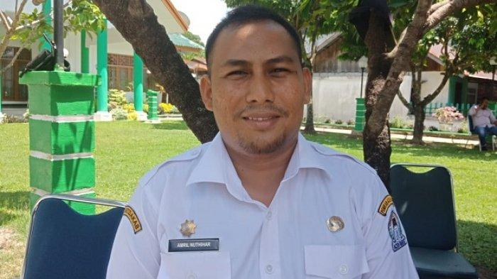 Angka Kematian Karena Covid-19 di Aceh Barat Capai 20 Orang, Ini Jumlah Pasien Dalam Perawatan