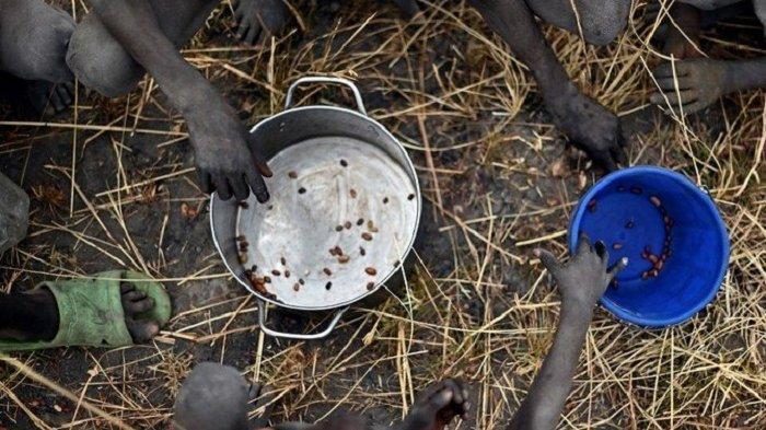 Bank Dunia Bantu Sudan, Atasi Kemiskinan Semakin Parah, Ini Jumlahnya