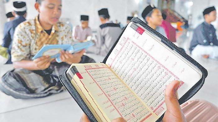 Nuzulul Qur'an Pada Malam 17 Ramadhan atau Lailatul Qadar? Simak Penjelasannya