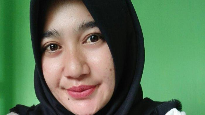 Elly Bantah Ibunya Meninggal Akibat Covid-19 di Aceh Barat, Hasil Swab Negatif, Begini Kronologisnya
