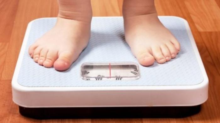 Studi : Makanan Ultraproses dapat Meningkatkan Risiko Kematian
