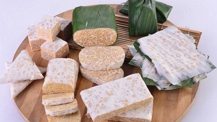 Tak Banyak yang Tahu, Bigini Cara Makan Tempe yang Sehat Menurut dr Zaidul Akbar