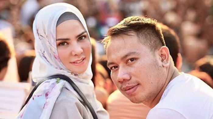 Vicky Prasetyo Divonis 4 Bulan Penjara Buntut Perseteruan dengan Angel Lelga, Bantah Tudingan Zina