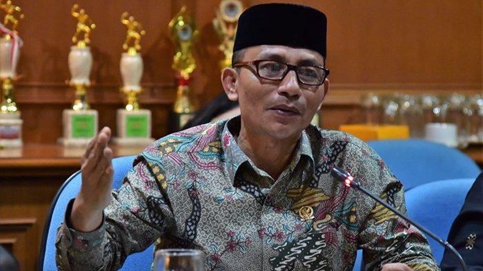 Pilkada Aceh 2022 atau 2024 ? Begini Pendapat Haji Uma