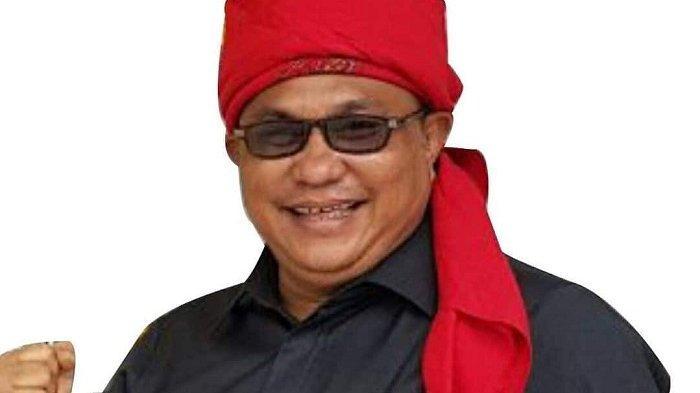 DPRA Dorong Kapolda Aceh Kawal Kasus Pembakaran Rumah Wartawan Serambi di Aceh Tenggara
