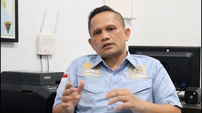 Persiraja Usulkan Liga 1 2020 Tetap Lanjut pada Rapat Virtual dengan PSSI