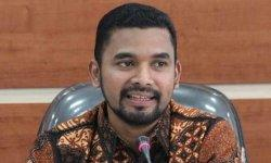 Warga Aceh Diimbau Boikot Maskapai Bertarif Mahal