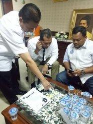 Anggota DPRA Minta Foto Pahlawan Perempuan Aceh Dihijabkan pada Mata Uang