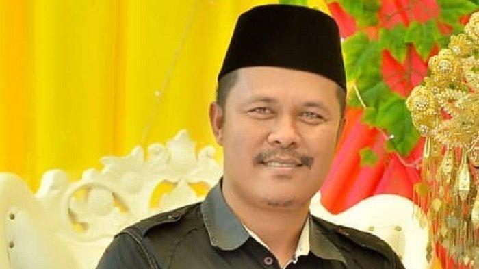 Anggota DPRA Sambut Positif Izin Piala Menpora 2021, Berharap Kebijakan Kapolri 'Menular' ke Daerah