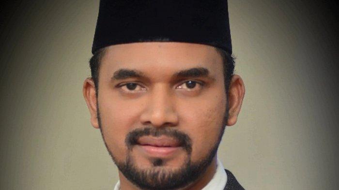 Iskandar Al-Farlaky, Petahana Peraih Suara Terbanyak di PA