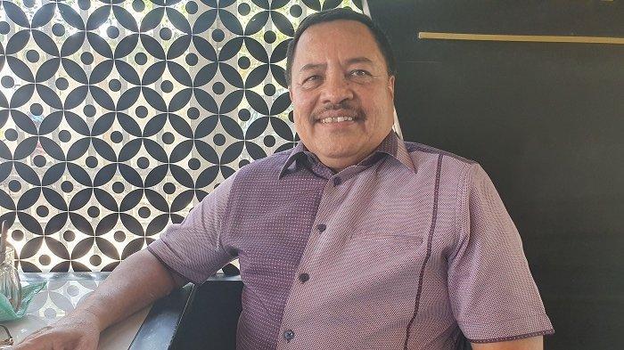 Anggota DPRA Minta BPS Survei Penyebab Kemiskinan di Aceh, Ini Alasannya