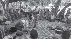 Yahdi Hasan akan Perjuangkan Irigasi