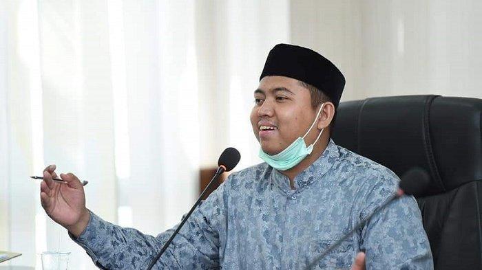 Gaji Aparatur Gampong Tertahan oleh ADG, DPRK Banda Aceh Minta Pemko Segera Salurkan Hak Keuchik Cs