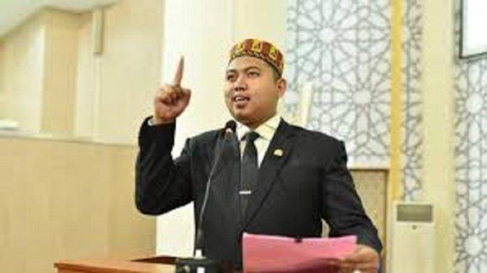 Terkait Kerumunan Massal di Konser Amal Mahasiswa di Kafe Banda Aceh, Ini Kata Anggota Dewan