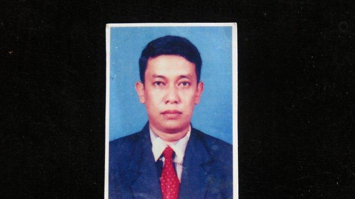 Penahanan Anggota DPRK Nagan Raya Dipindahkan ke Abdya