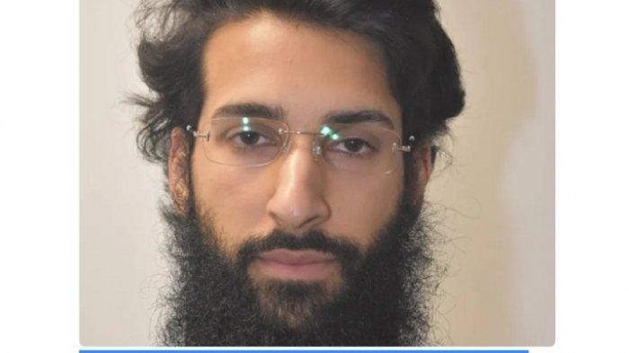 Anggota ISIS Manfaatkan Bitcoin Bebaskan Rekannya dari Penjara Suriah, Dihukum 12 Tahun Penjara
