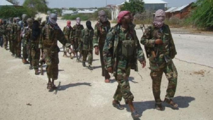 Mantan Menteri Pertahanan Somalia Tewas dalam Serangan Bom