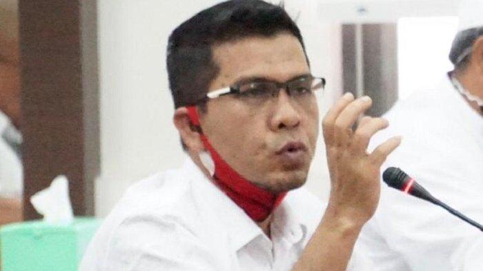 Dewan Sorot Aceh Kembali Provinsi Termiskin di Sumatra, Sulaiman SE: Ini Akibat Ada yang Salah Urus!