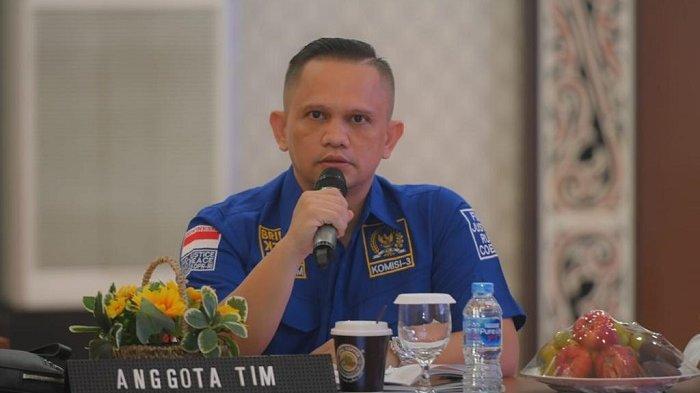 Dek Gam Soroti Eksekusi PN Stabat, Akan Dilaporkan ke KY