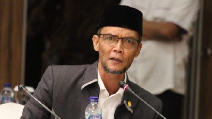 TA Khalid Ingatkan Menag RI: Jangan Pikirkan Bioskop untuk Aceh