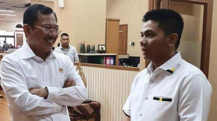 Evakuasi WNI dari Wuhan, Mahasiswa Aceh Akan Dikarantina di Jakarta
